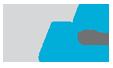 TC Sociedad Anónima Logo